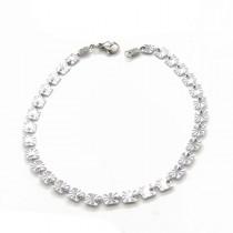Chara Bracelet