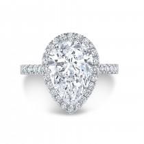 Engagement Ring BD