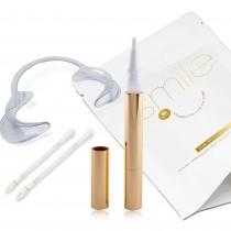 SMILE Teeth Whitening Kit