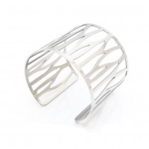 Athena Cuff Bracelet