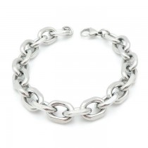 Maxine Chain Bracelet
