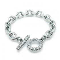 Edwina Chain Bracelet