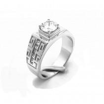 Men's Malcom Ring