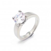 Engagement Ring AA