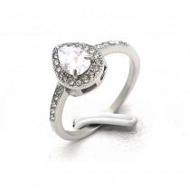 Engagement Ring AH