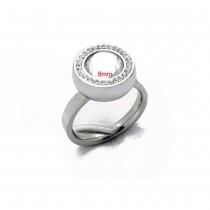 Engagement Ring AL