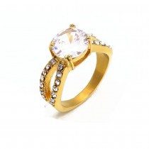 Engagement Ring AN