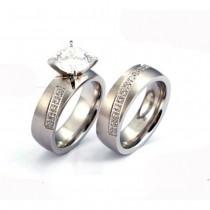 Engagement Combo Set AG