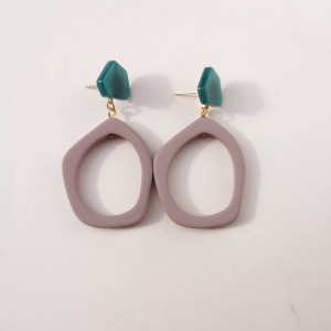 Sana Dangle Earrings