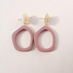 Dana Dangle Earrings